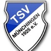 TSV Münchingen Fussball