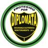 Diplomata - Portal do Cliente