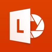 Office Lens erhält Update für Windows 10 und Office 365