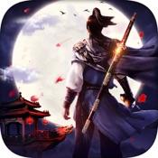 天��-3D武侠��ARPG���� App Icon