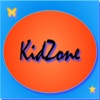 Kid Study Zone app free for iPhone/iPad