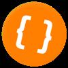 RCode - Powerful universal code editor