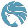 Salon & Spa App Wiki