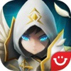 Summoners War App Icon