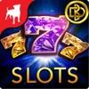 SLOTS — Black Diamond Casino Slot Machines for Fun