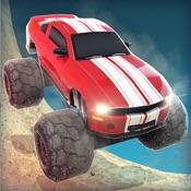 monster truck go juego de coches para nios gratis