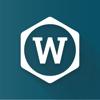 WRIO Keyboard