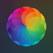 Afterlight App Icon Artwork