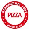Американ Хот Пицца