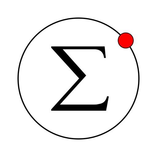 logo 标识 标志 简笔画 设计 矢量 矢量图 手绘 素材 图标 线稿 512
