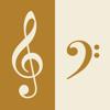 Music Buddy - Aprender a leer partituras