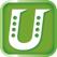 馬券・競馬予想はUMAJIN.net!完全無料の競馬情報アプリ