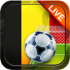 Football Jupiler League - EXQI League [Belgium]