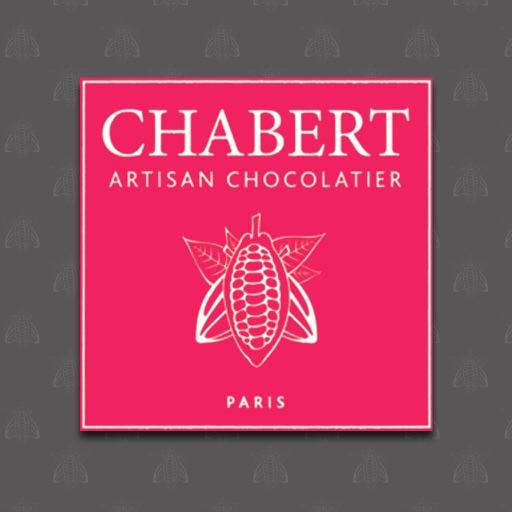 Chocolatier Chabert