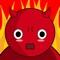 Red Dephil
