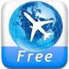iFlight Free-- Real-time Flight Tracker