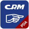 CRM Sistemas PDA app free for iPhone/iPad