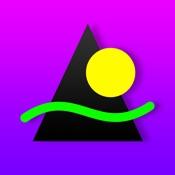 Artisto für Android und iOS: Art-Filter im Prisma-Stil nun auch für Videos und GIFs