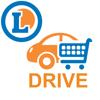 download LeclercDrive