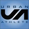 Urban Athlete Gym