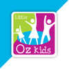 Little Oz Kids FDC Wiki