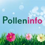 Polleninfo