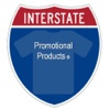 Interstate Promotional Products promotional products
