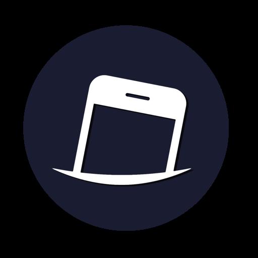 InPocket App Manager