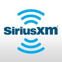 SiriusXM Radio - Music, Talk, Comedy, Sports, More