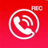Call Recorder - Record Phone Calls for iPhone