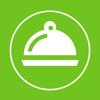 Hofretter - Læg madplan på 30 sekunder