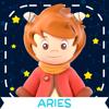 360KosmoKids Aries Boy