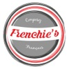 Frenchie's