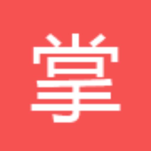 掌上校园-校园综合服务平台 App Ranking & Review