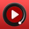 Kostenlos Musik Player & Video Tube Streamer