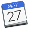 BusyCal 3 - Calendar, Reminders & To Dos