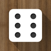 Dice Roller  Coins Hack – Android and iOS