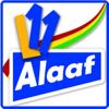 L11 Alaaf