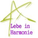 Lebe in Harmonie