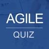 Quiz Sensibilisation à l'Agile
