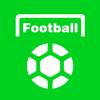 All Soccer