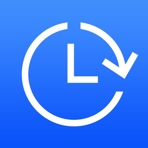 Later - Create Quick Reminders With Presets iOS App