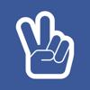 Modo Lite para Facebook: ahorrar batería, datos