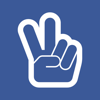 Modo Lite Facebook para: economizar bateria, dados