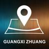 Guangxi Zhuang, Offline Auto GPS Wiki
