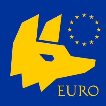 Romulus Euro app for iphone