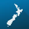 New Zealand Regional Economic Activity App