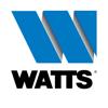 Watts Vision