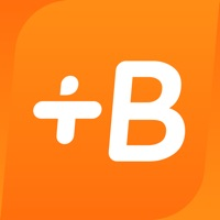 Babbel – Learn Languages Spanish, French & more