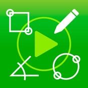 WonderShot - 撮影動画を取り込んで簡単スウィングチェック